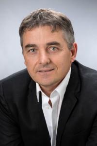 Olivier Cottagnoud